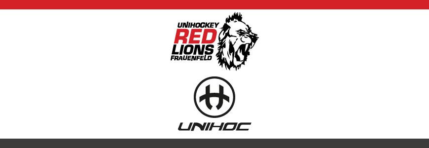 Beitragsbild_Communique_Frauenfeld_Red_Lions_webseite_neu