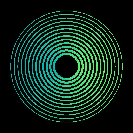 https://renewgroup.ch/wp-content/uploads/2020/07/background_circles.png
