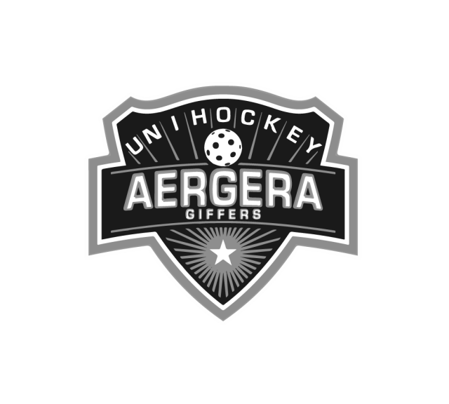 aergera-Giffers