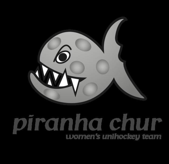piranha chur