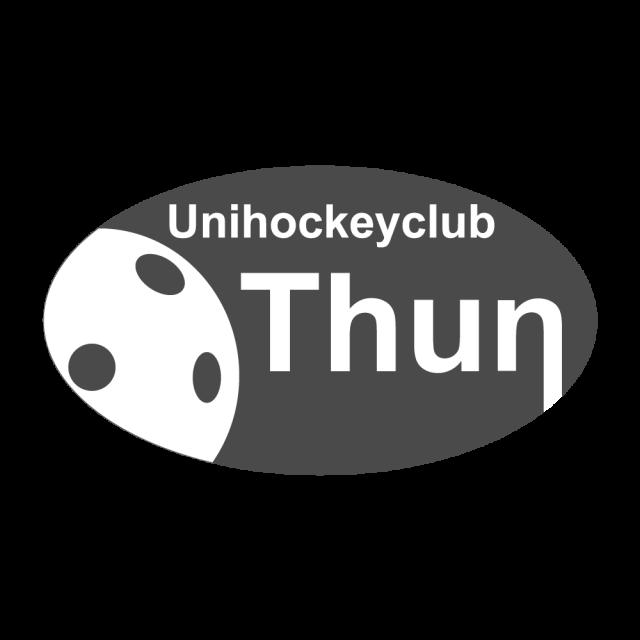 unihockeyclub-thun