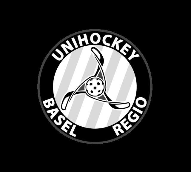 unihockey_basel_regio