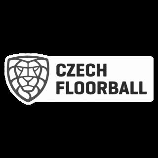 Czech_Floorball-04