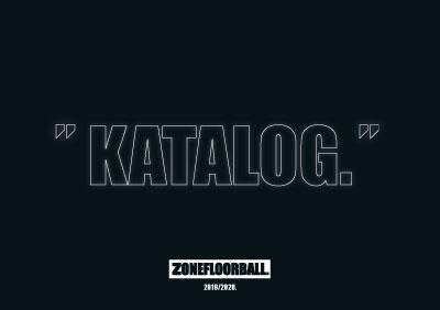 ZONE KATALOG 19-20