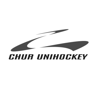 chur-unihockey