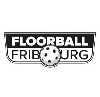 floorball-fribourg