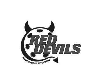 red-devils