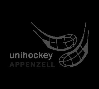uinhockey-appenzell