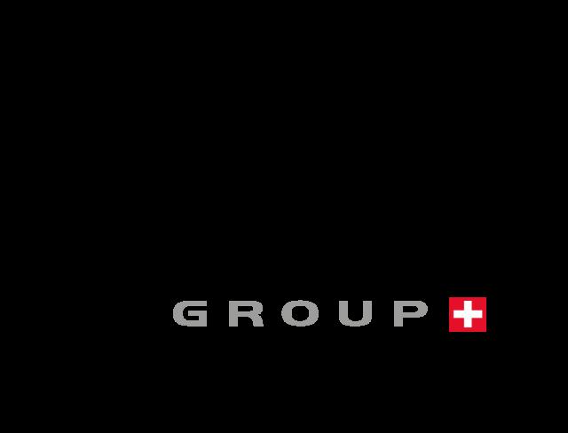 https://renewgroup.ch/wp-content/uploads/2021/08/Renew-Schweiz-Logo-mit-Brands_black-640x488.png