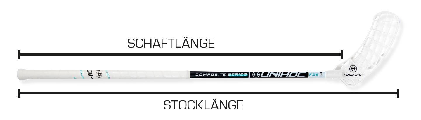 https://renewgroup.ch/wp-content/uploads/2021/09/Stocklaenge_Schaftlaenge.jpg