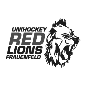 UH_Red_Lions