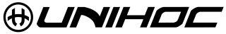 https://renewgroup.ch/wp-content/uploads/2021/09/UNIHOC-small-symbol_BLACK_mit_Hintergrund-320x48.jpg