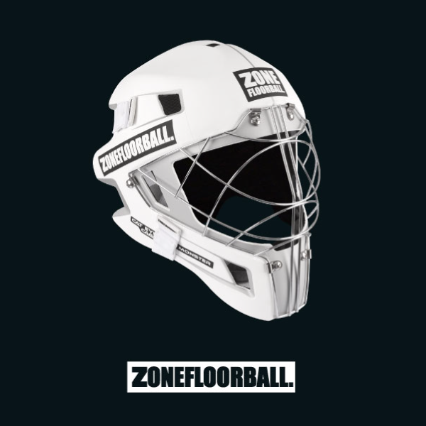 ZONE Goalie
