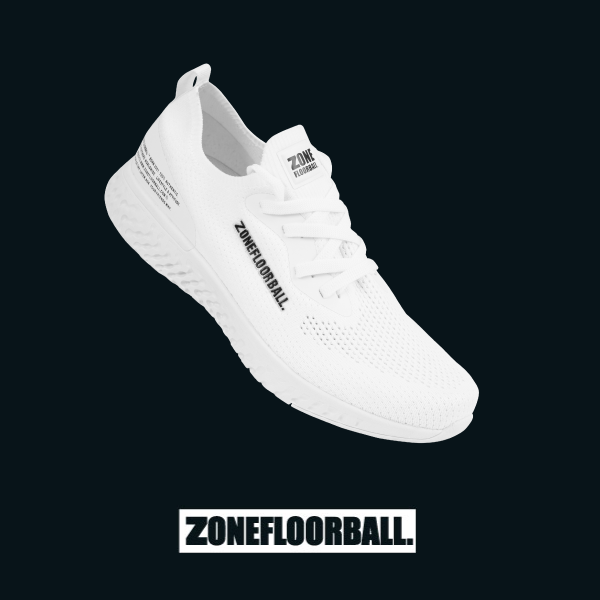 ZONE Shoes