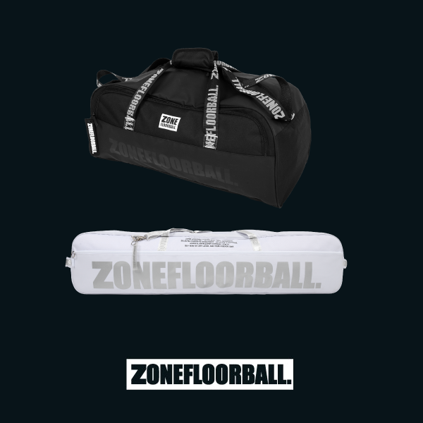 ZONE Bags