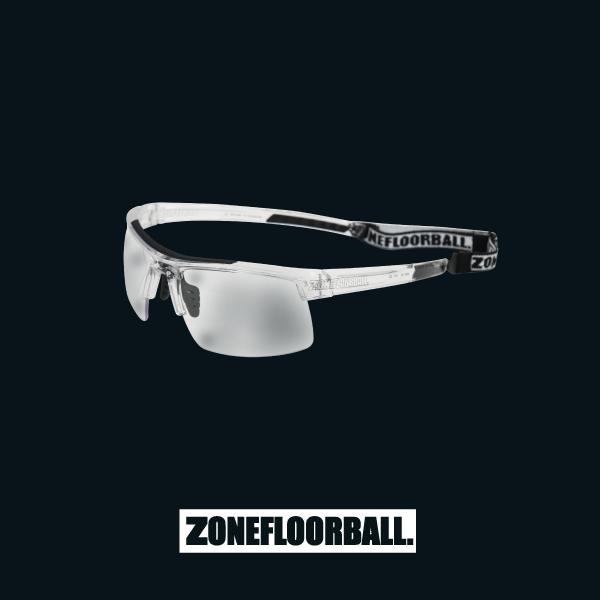 ZONE Schutzbrillen