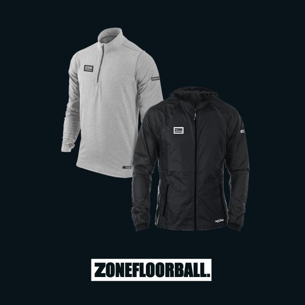ZONE Teamwear