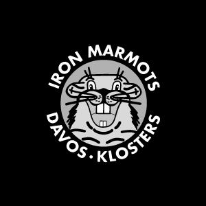 iron_marmoth_davos_klosters